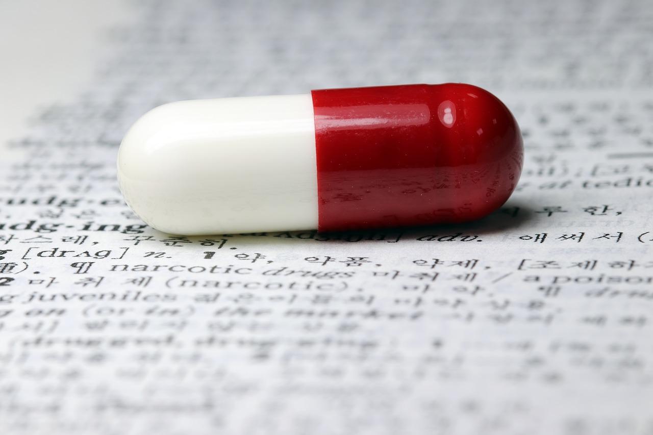 ¿Por qué deberías tratar el VPH con Papiloxyl?