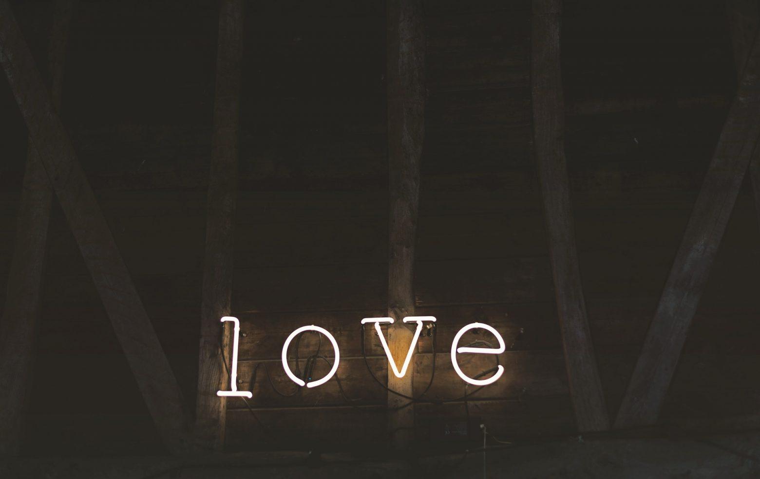 Los amantes: Interpretación de la carta del tarot