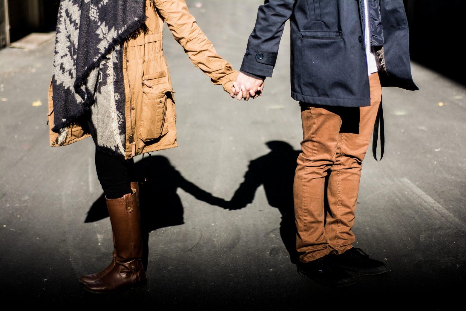 ¿Cómo fortalecer un matrimonio y evitar el divorcio?