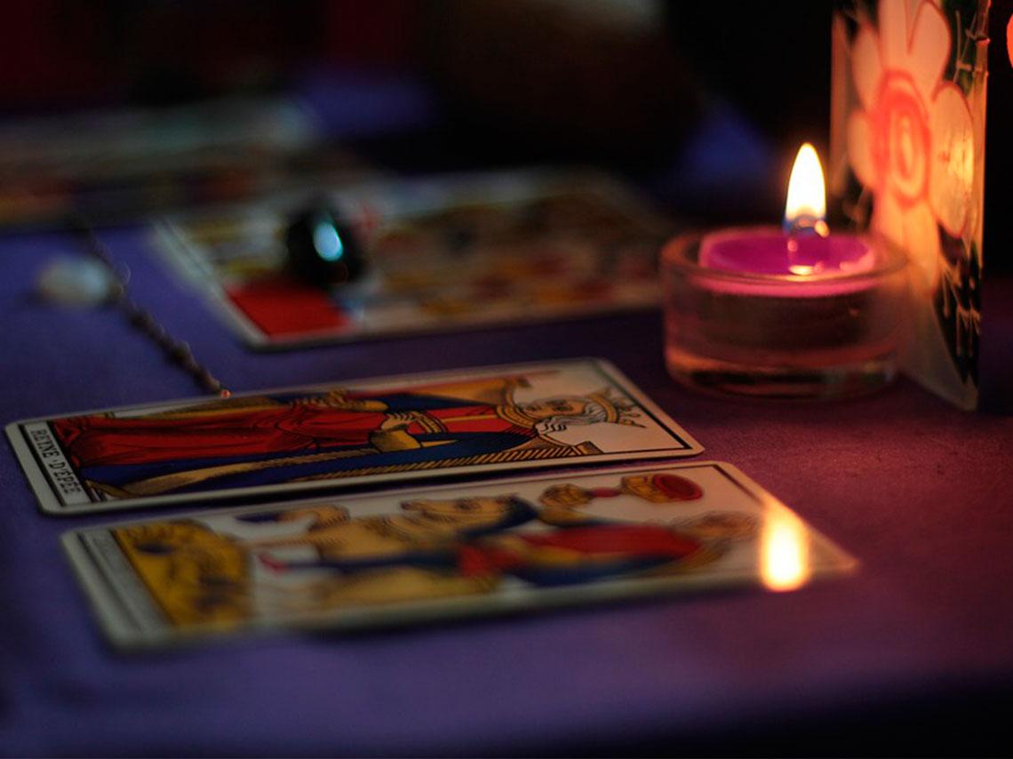 La magia del amor en el esoterismo