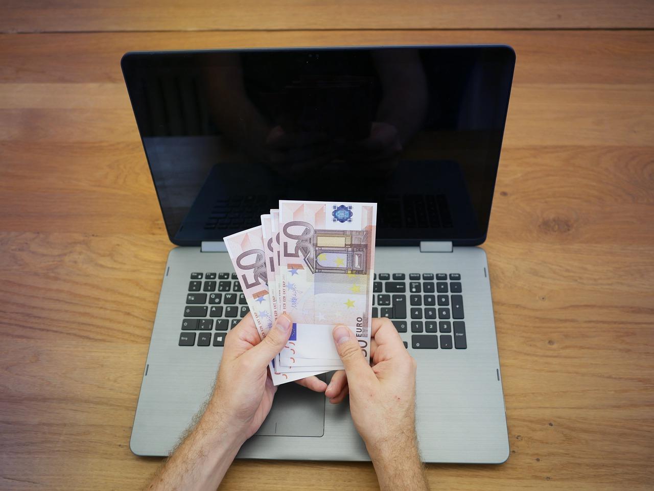 7 Errores que no debe cometer al apostar en línea
