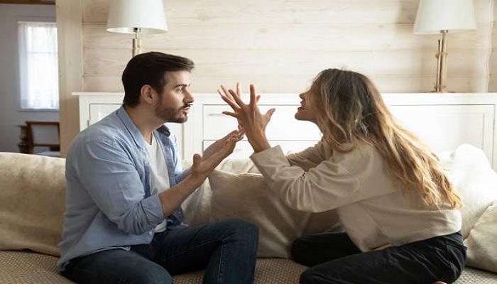 Alicia collado es la única que puede resolver tus problemas de amor