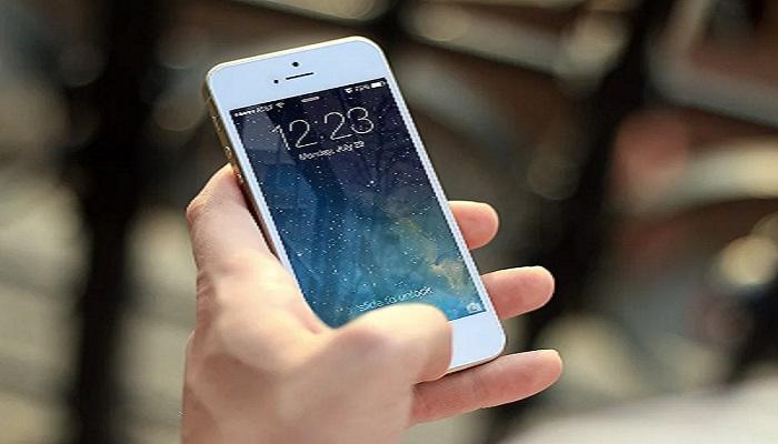 Sigue estas recomendaciones si deseas comprar un iphone de segunda mano