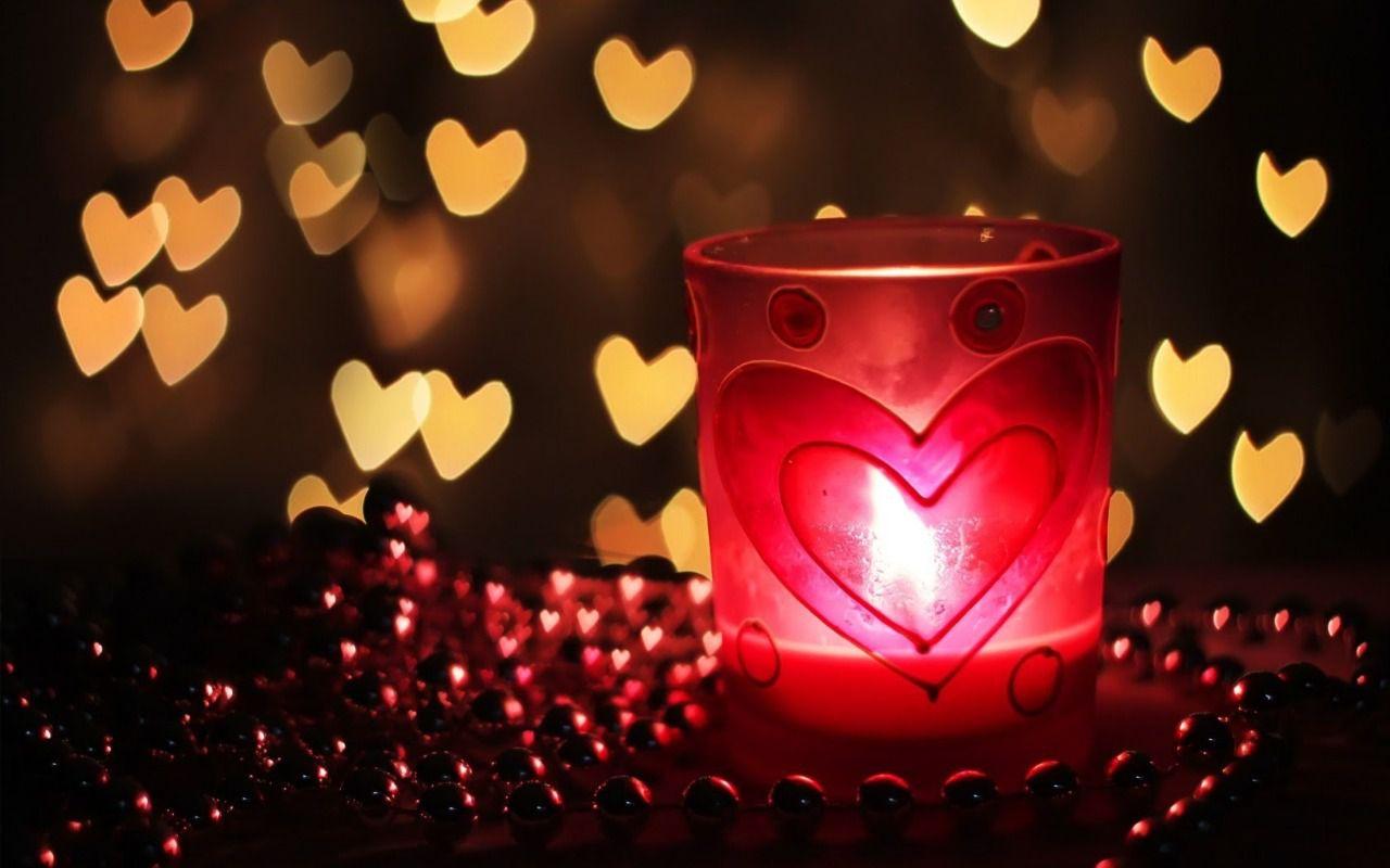 Hechizos del amor: todo lo que debes saber respecto a los amarres de amor