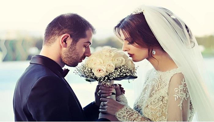 Amarres de amor efectivos para tiempos difíciles en tu relación