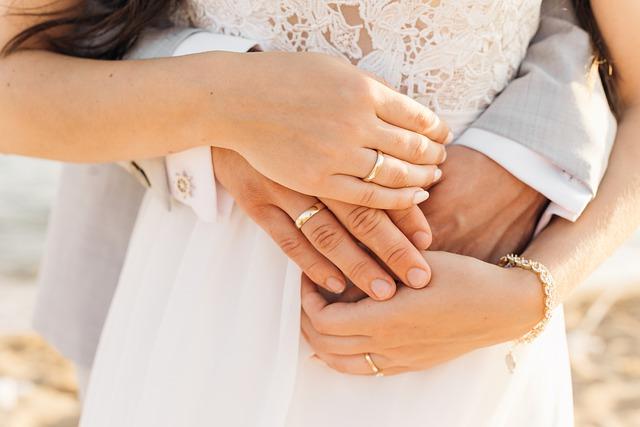 Hechizos y amarres de amor: Recupera tu relación amorosa