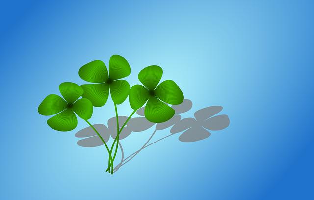 Amuletos de la suerte para mejorar tu entorno notablemente