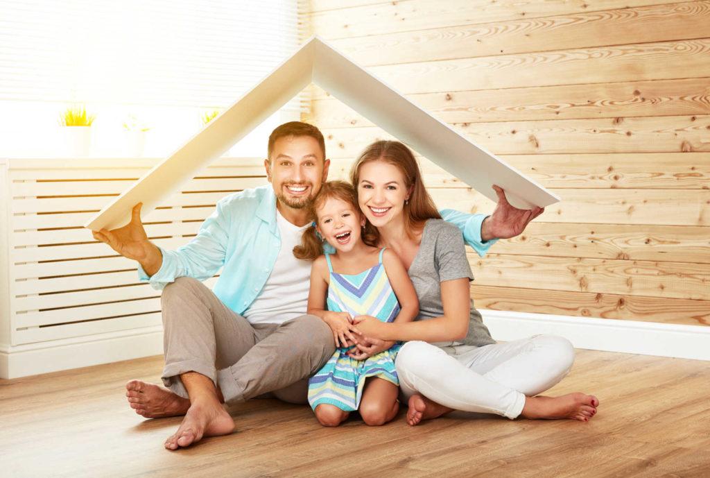 Tips fáciles para mantener siempre seguro el hogar